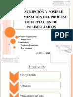 Plantilla-PPT- Flotacion.pptx