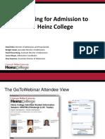 App Process Webinar Dec2014