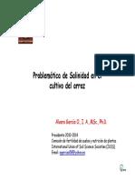 3. Salinidad Alvaro García.pdf