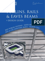 steadmans_purlinsdesignguide