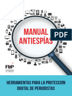 Manual Antiespías_0(1).pdf