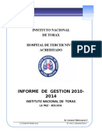 Analisis Situacional 2016_sedes Int