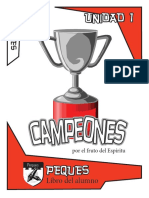 Alumno 4 6 Campeones Peques1
