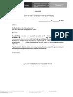 Anexo 03 - Formato de Carta de Presentación de Estudiantes_8.pdf