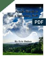 200 Beweise daß die Erde keine rotierende Kugel ist.pdf