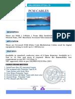 PCM Cable CATALOG.pdf