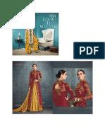 dress design.docx