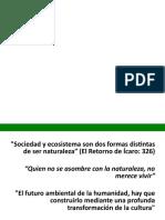 8. Estadística Distribuciones Binomial, Hipergeométrica, Poisson