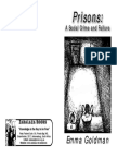 prisons_a_social_crime_and_failure_goldman.pdf