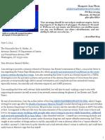 EDITEDprisonerHOLDERrePREAapw.pdf