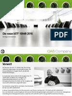 160906-QAS-Company-AG-IATF-16949-2016