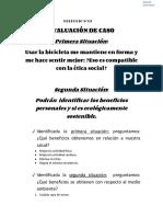 PRODUCTO-07.docx