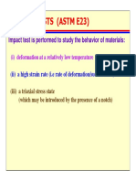 CHAPTER_2.2.pdf