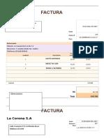 factura-simplificada-ok2
