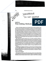 Driscoll Well Drilling