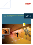 TEMS Visualization 9.2 Professional - Getting Started.pdf