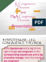 Final Presentation APPLE