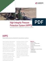 hipps-brochure.pdf