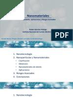 NANOMATERIALES_PROPIEDADES_APLICACIONES+Y+RIESGOS+ASOCIADOS+A+SU+MANEJO_Rubén+Sánchez+Hidalgo.pdf