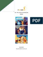 Pinokio_vodic.pdf