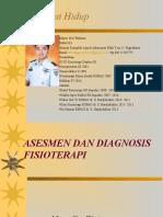 08 Asesmen Dan Diagnosis Fisioterapi New-1