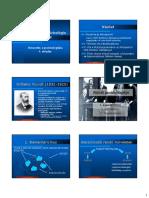 4 Wundt es az introspekcio.pdf