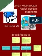 Askep_Hipertensi_KMB_