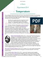 Lab III-6_ Temperature