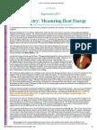 Lab III-7_ Calorimetry_ Measuring Heat Energy