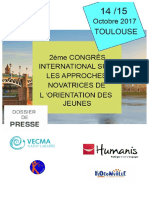 Congres Version PDF 18 Juin