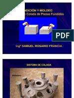 5.SISTEMAS DE COLADA CLASE 5.pdf