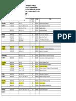 June2015_6ExamTimetable18.03.16.pdf