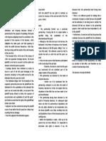 42 - Bearneza v Dequilla [D-net]