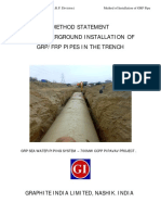 GRP installation procedure.pdf