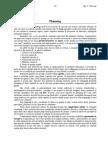 Cap._06_-_Planning.pdf