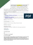 1. DENOSO VS. CA 163 SCRA 683 (1).docx