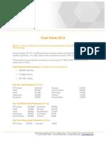 coal_facts_2014(12_09_2014).pdf
