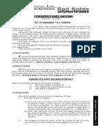 33338121-Red.pdf