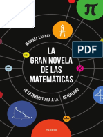 35575_LA_GRAN_NOVELA_DE_LAS-MATEMATICAS CAP 1.pdf