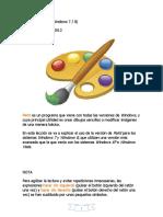 Windows 7-Paint.docx