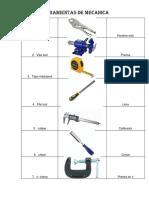 herramientas ingles.docx