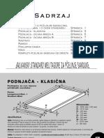 standardi.pdf