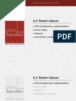 24PriorityQueues.pdf