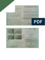 Certificado de rentas.docx