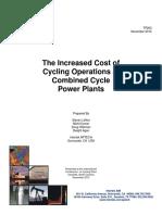 cycleCCplant.pdf