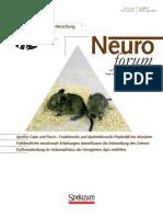 05-Neuroforum