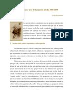 cultura hegemonica de la cancion criolla.pdf