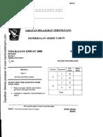 trgyrend08Phy3.pdf