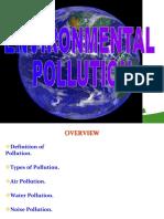 environmentalpollution.pptx