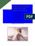 coachingdevida-coachingpersonal-120529150049-phpapp01 (1).docx